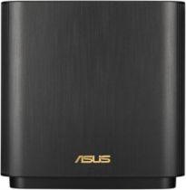 APs / Bridge - Asus ZENWIFI AX XT8 BLACK PK 1