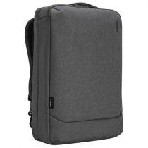 Zaini per portatili - Targus Targus Cypress Convertible Backpack 15.6´´ Grey - pre