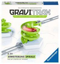 Revenda Outros brinquedos / jogos - Ravensburger GraviTrax Extension Spiral