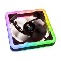 Cooling - Aerocool Edge 14 RGB - 140mm