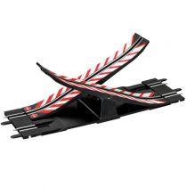 Revenda Pistas e circuitos eléctricos - Pista carros Carrera GO!!! Wippe Carrera GO!!!, Carrera DIGITAL 143 |