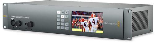Comprar  - Câmara vídeo Blackmagic UltraStudio 4K Extreme 3
