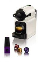 Macchine da caffé Nespresso - Macchine da caffé Nespresso Krups XN 1001 Inissia Nespresso
