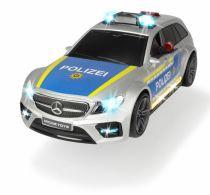 Revenda Brinquedos Ar Livre - Dickie Mercedes AMG E 43 203716018
