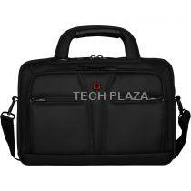 Revenda Bolsas e Malas Portatil - Bolsa portátil Wenger BC Pro Laptop Bag 11,6-13.3  black