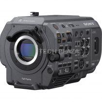 Comprar Camaras Video Sony - Câmara vídeo Sony PXW-FX9V Profi