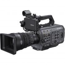 Comprar Camaras Video Sony - Câmara vídeo Sony PXW-FX9VK Profi