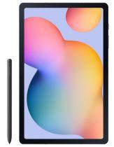 Revenda Tablet Samsung - Tablet Samsung Galaxy TAB S6 Lite 64GB WiFi grey