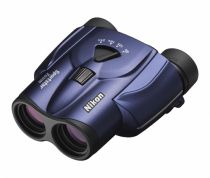Binocolo Nikon - Nikon Sportstar Zoom 8-24x25 dunkelblue