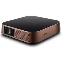 Revenda Videoprojectores Viewsonic - VIEWSONIC VIDEOPROJETOR LED FHD 500 LUMENS HDMI USB-C M2