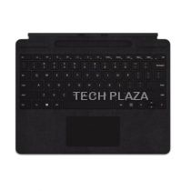 Comprar Tablet Microsoft - Microsoft Surface Campus Cover Black