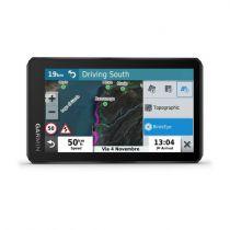 Revenda GPS Motos - GPS moto Garmin zumo XT Europe