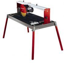 Revenda Serras - Serra Einhell TE-SC 920 L Stone Cutting Machine