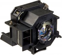 Revenda Lâmpadas Videoprojectores - Lâmpada compatível Epson ELPLP42 / V13H010L42