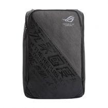 Zaini per portatili - Asus Rog Ranger BP1500 Gaming Backpack 15.6´´ - preço válido