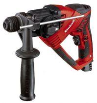 Revenda Martelos perfuradores - Martelo perfurador Einhell RT-RH 20/1 Drill Hammer
