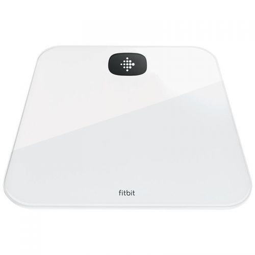 Comprar  - Balança Fitbit Aria Air Smart Scale Bluetooth Branca