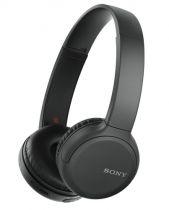 Comprar Auscultadores Sony - Sony WH-CH510B - Auscultadores Bluetooth com autonomia até 35 horas. C