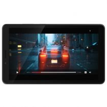 Tablet Lenovo - Tablet Lenovo Tab M7 TB-7305F 16GB WiFi Nero