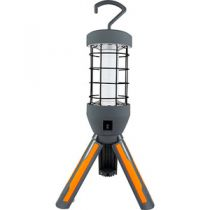 Illuminazione esterna - Illuminazione esterna REV LED Working Light A+ 1,8m Power To