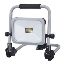 Illuminazione esterna - Illuminazione esterna REV LED Working Light Bright movable +