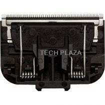Revenda Acessórios Máq. Barbear - Panasonic WER 9500 Y1361