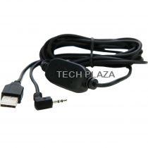 Comprar Cabos e Adaptadores - Atomos USB-C para Serial Kalibrier- + Kontroll Cabo