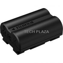 Revenda Bateria para Fuji - Bateria Fujifilm NP-W235 Li-Ion Bateria