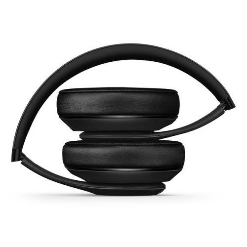 Auscultadores Beats by Dr. Dre Studio Wireless 2.0 Matte Black