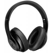 Revenda Monster Beats - Auscultadores Beats by Dr. Dre Studio Wireless 2.0 Matte Black