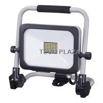 Revenda Iluminação Exterior - Iluminação exterior REV LED Working Light Bright 30W A+ 1,8m