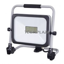 Revenda Iluminação Exterior - Iluminação exterior REV LED Working Light Bright 50W A+ 1,8m