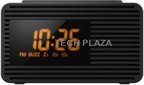 Revenda Relógios/Despertadores - Despertador Panasonic RC-800EG preto