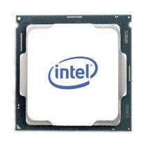 Processore - INTEL CPU CORE i7-10700K 3.80GHZ LGA1200 16MB 10ªGER