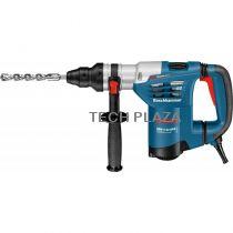 Revenda Martelos perfuradores - Bosch Martelo perfurador GBH 4-32 DFR Professional azul mala, 900 W |