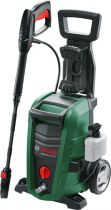 Revenda Limpeza a alta pressão  - Bosch Limpeza alta pressão UniversalAquatak 135 verde/black, 1.900 Wat