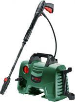 Revenda Limpeza a alta pressão  - Bosch Limpeza alta pressão EasyAquatak 120 verde/black, 1.500 Watt | 1