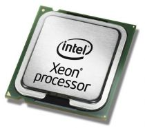 Processore - Processador CPU Fujitsu Intel Xeon Gold 5218 16C 2.30 GHz