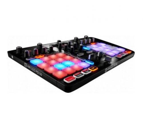 Comprar  - DJ Mixer control Hercules P32 DJ retail