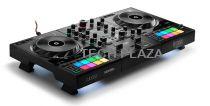 Comprar Equipamento DJ - DJ Mixer control Hercules DJ Control Inpulse 500 retail