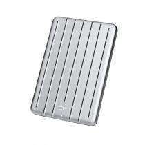 Hard disk esterni - Disco externo Silicon Power 6.3cm (2.5´´) 1TB USB3.0 A75 Typ
