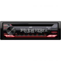 Revenda JVC - Auto rádio JVC KD-DB622BT-ANT