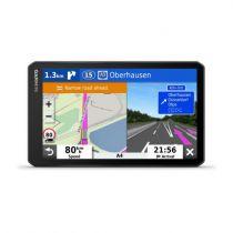 Revenda GPS Camião - GPS Automóvel Garmin dezl LGV700 MT-D EU