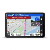 Revenda GPS Camião - GPS Automóvel Garmin dezl LGV800 MT-D EU