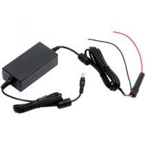 Accessori POS - Zebra Acc DC-DC vehicle adapter QLn220, QLn320, QLn420, ZQ51