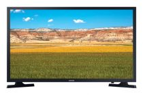 Comprar TV LCD / LED Samsung - SAMSUNG LED TV 32´´ T4305  HD READY SMART PLANA