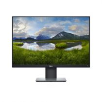 Schermi Dell - Monitor Dell P2421