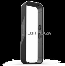 Revenda Carcaça/Caixa Estanq. Action Camera - Insta360 Vertical Bumper Case