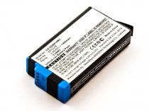 Revenda Baterias Câmaras Desporto - Bateria GoPro Max