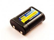 Revenda Bateria para Canon - Bateria CANON EOS 1V, EOS 1V HS, EOS 3, EOS 5, PowerShot A5, PowerShot